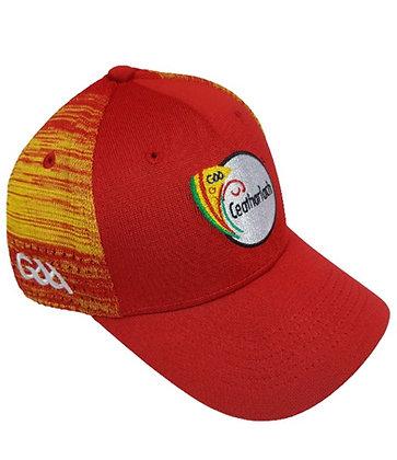 Carlow  Style Baseball Cap