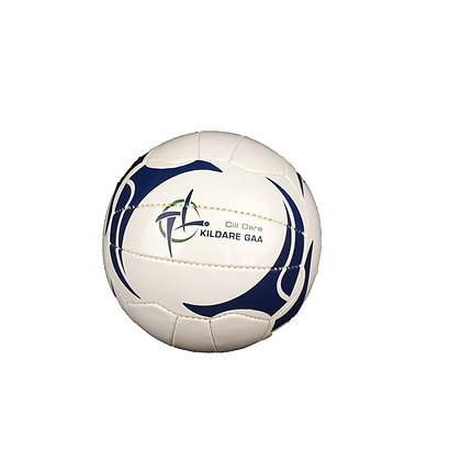 Kildare Football