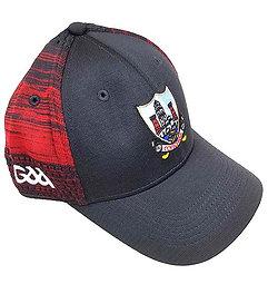 Cork 1C Baseball Cap