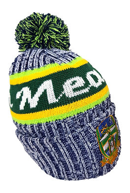 Meath Bobble Hat