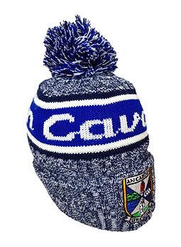 Cavan Bobble Hat