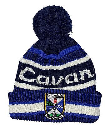 Cavan 1C Bobble Hat