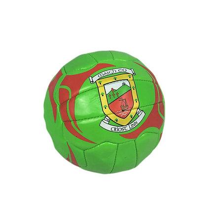 Mayo Football