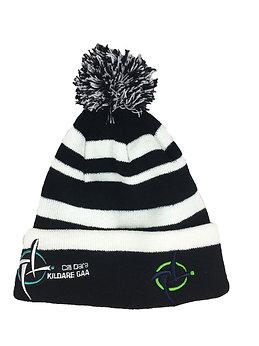 Kildare Bobble Hat