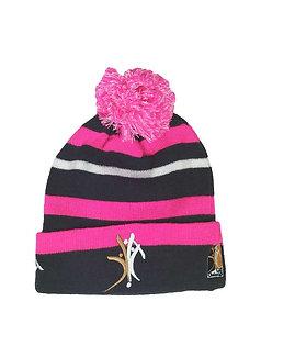 Kilkenny Ladies Bobble Hat