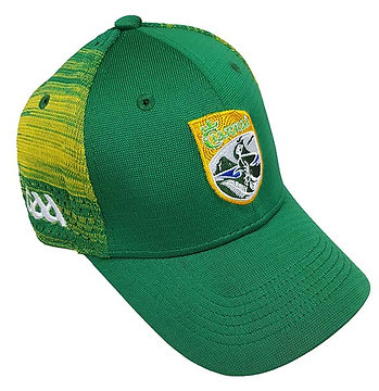 Kerry 1C Baseball Cap