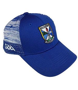 Cavan 1C Baseball Cap