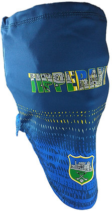 Tipperary 1C Snood