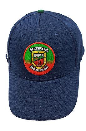Mayo Baseball Cap