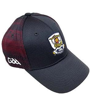 Galway 1C Baseball Cap