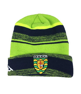 Donegal Bobble Hat