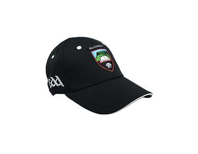 Sligo Baseball Cap