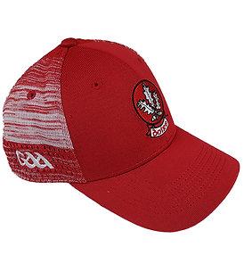 Derry 1C Baseball Cap