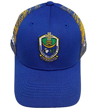Roscommon 1C  Cap