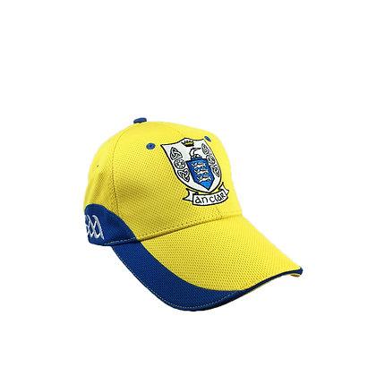 Clare Baseball Cap