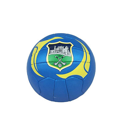 Official GAA Merchandise - Tipperary-Ball