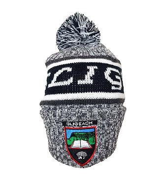Sligo Bobble Hat