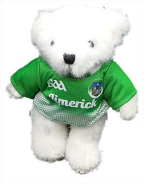 Limerick Cute Teddy