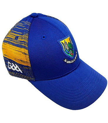 Wicklow 1C Baseball Cap