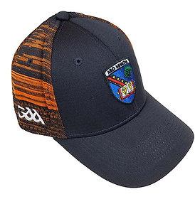 Armagh 1C Baseball Cap
