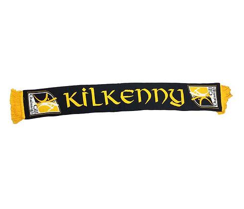 Kilkenny Scarf