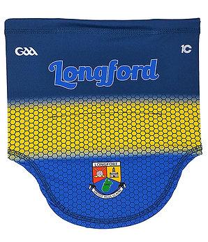 Longford Snood