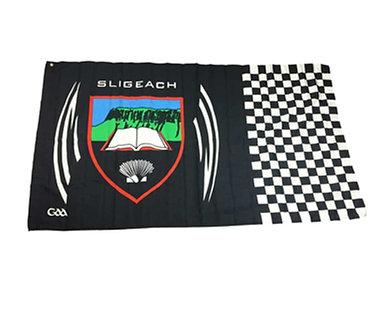 Sligo Flag