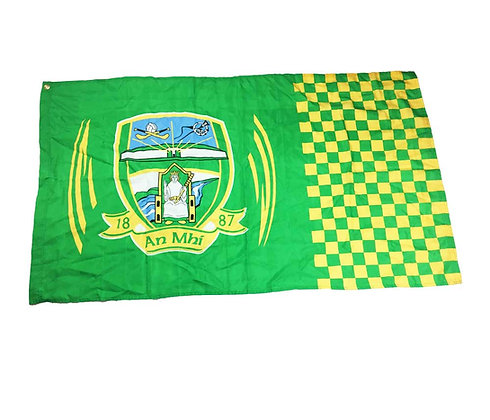 Meath Flag