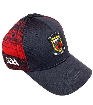 Mayo 1C Baseball Cap