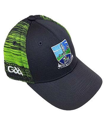 Fermanagh 1C Baseball Cap