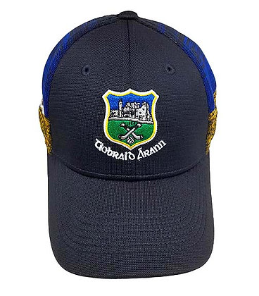 Tipperary 1C Baseball Cap