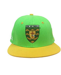 Donegal Snapback