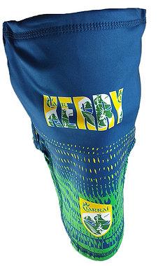Kerry 1C Snood