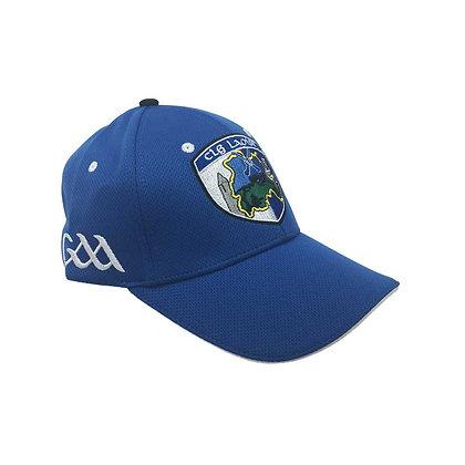 Laois Baseball Cap