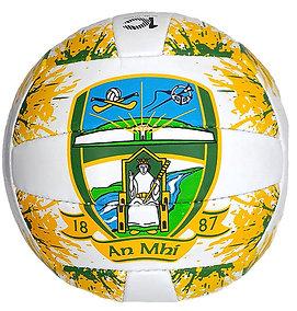 Meath Football