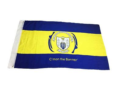 Clare Flag