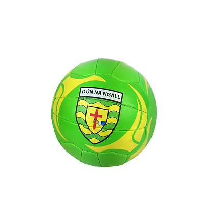 Donegal Football