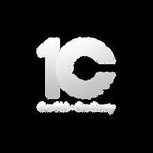 1C Sports - Official GAA Merchandise
