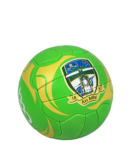 Meath Football