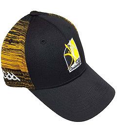 Kilkenny 1C Baseball Cap