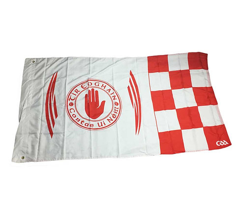 Tyrone Flag