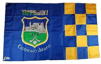 Tipperary Flag