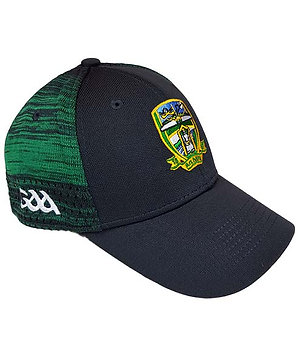 Meath 1C Baseball Cap