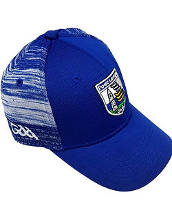 Waterford 1C Baseball Cap