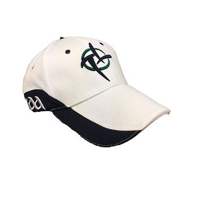 Kildare Baseball Cap