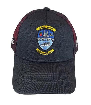 Westmeath 1C Baseball Cap