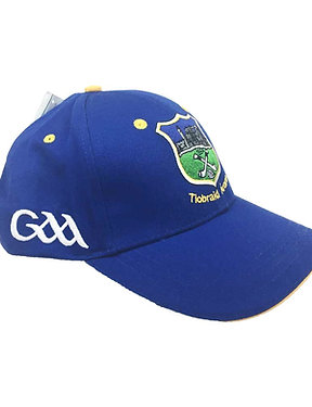 Tipperary Baseball Cap