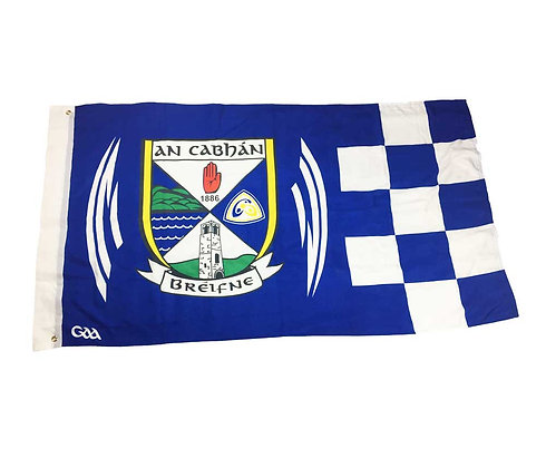 Cavan Flag
