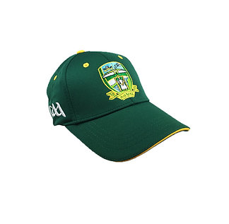 Meath Baseball Cap