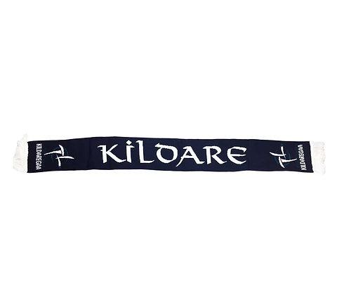 Kildare Scarf